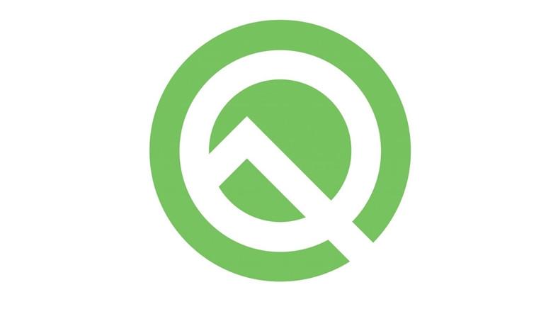 Android Q'nun Getireceği 7 Yeni Özellik