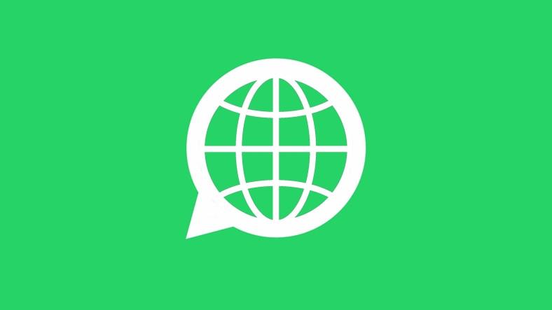 WhatsApp'a Uygulama İçi Web Tarayıcısı Geliyor
