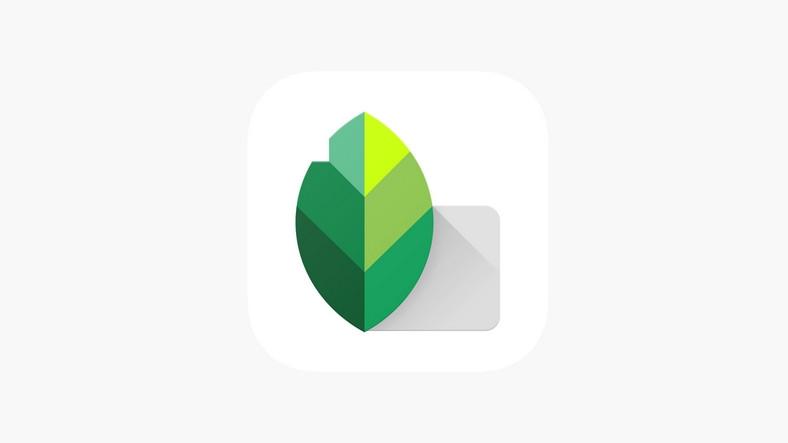 Snapseed, Play Store'da 100 Milyon İndirmeye Ulaştı