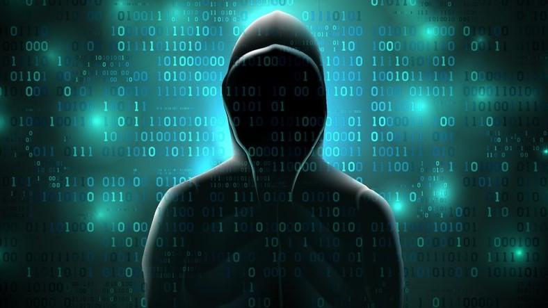 Hacker 26 Milyon Kişinin Kişisel Bilgilerini Satışa Çıkardı