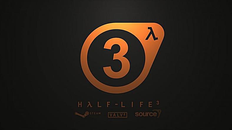 Valve: Half-Life 3 Geleceğini Söyleyen e-Posta Sahte