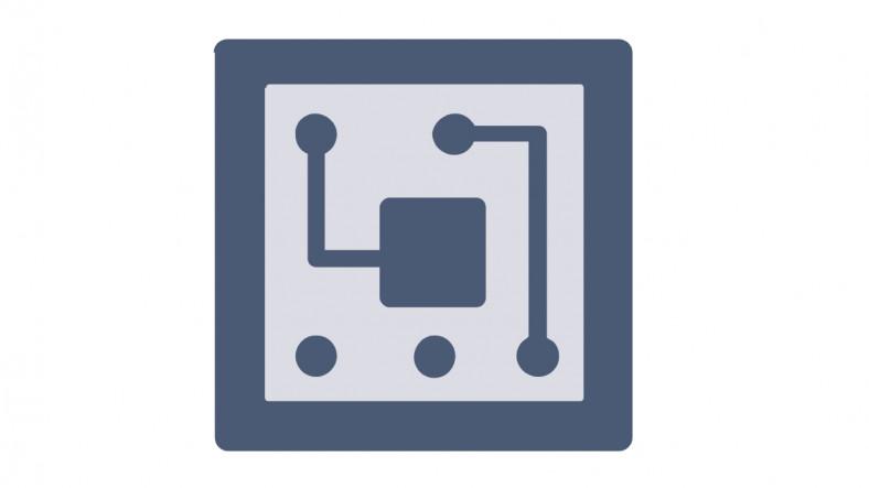 Qualcomm, Yeni DDFA Amplifikatör Çözümünü Tanıttı