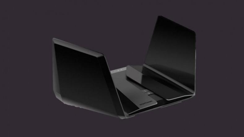 Netgear, 3300 TL'lik Yeni Wi-Fi 6 Yönlendiricisini Tanıttı