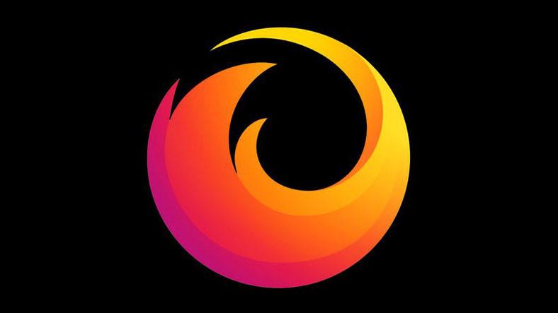 Firefox İle Kendiliğinden Oynatılan İçerikler Engelleniyor