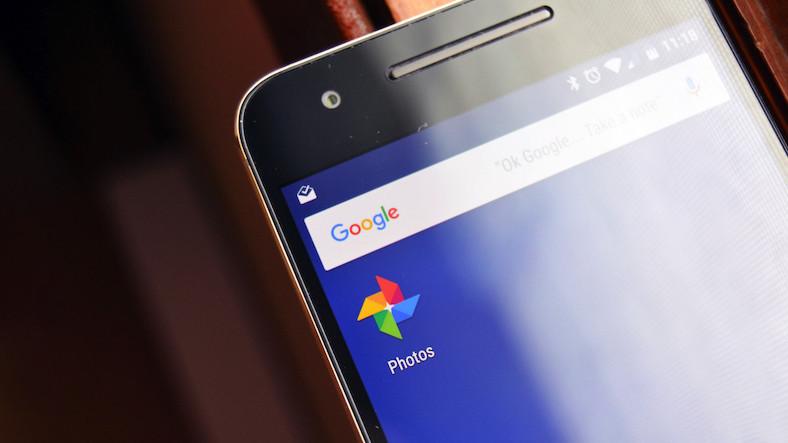 Google, Fotoğraf Yedekleme İçin Daha Hızlı Bir Yol Yayınladı