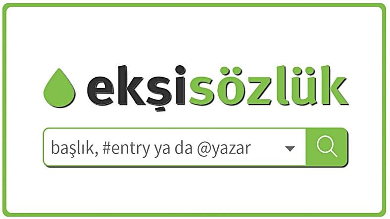 Terörü Öven İki Ekşi Sözlük Yazarı Tutuklandı