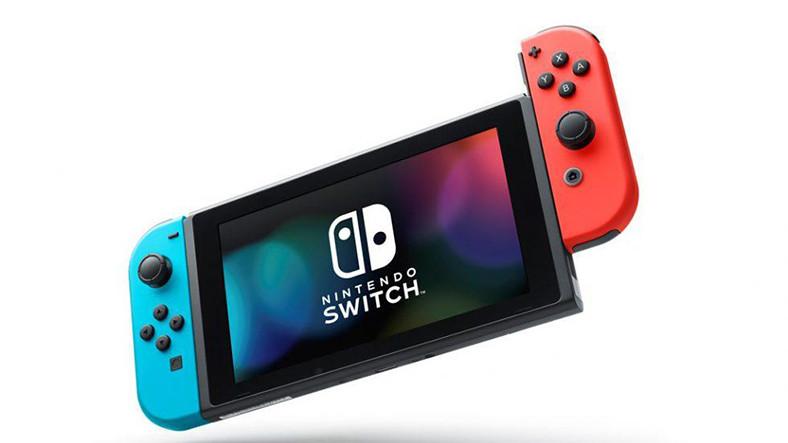 Nintendo Switch'e Bu Yıl Gelecek Oyunların Tam Listesi Duyuruldu