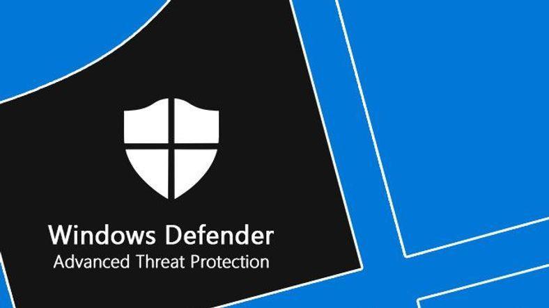Microsoft, Apple macOS İçin Ürettiği Antivirüs Yazılımını Ta