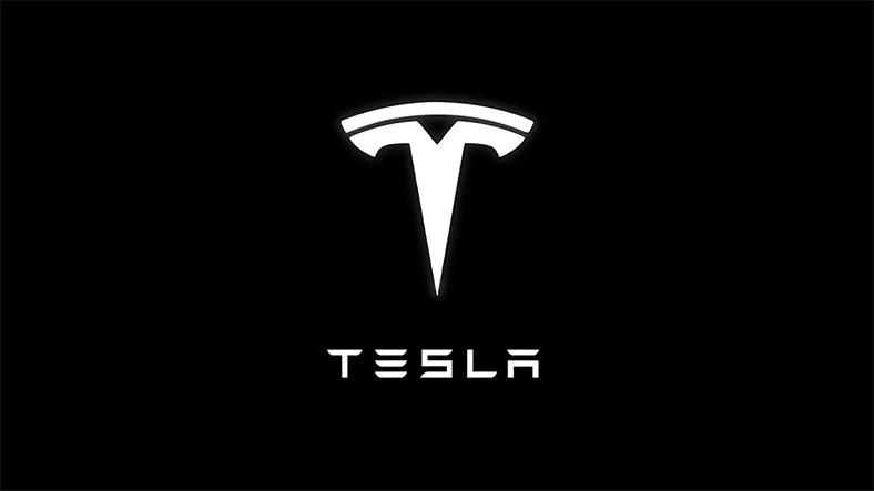Tesla, Şirket Sırlarını Çalmakla Suçladığı Eski Çalışanlarına Dava Açtı