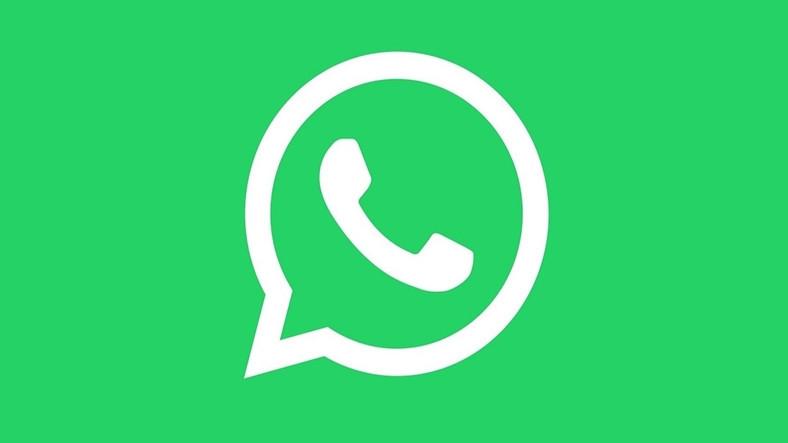 WhatsApp'tan Yalan Haberlere Karşı İki Önemli Özellik