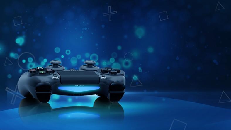 Sony, En Güncel PlayStation Duyuruları İçin Canlı Yayınlar Düzenleyecek