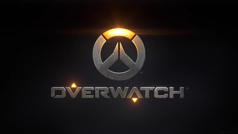Overwatch'un Toksik Oyuncu Sayısı Azalıyor