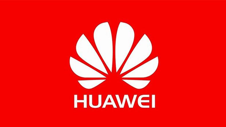 Huawei, Nova 4e'yi Birebir P30 Lite Olarak Yeniden Satacak