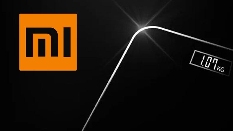 Kağıttan Hafif: Xiaomi Mi Notebook Air Sadece 1,07 KG