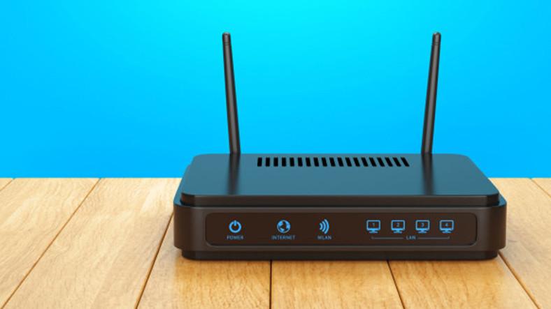 Wi-Fi 6 Nedir, Wi-Fi 6 ile Neler Yapılabilir?