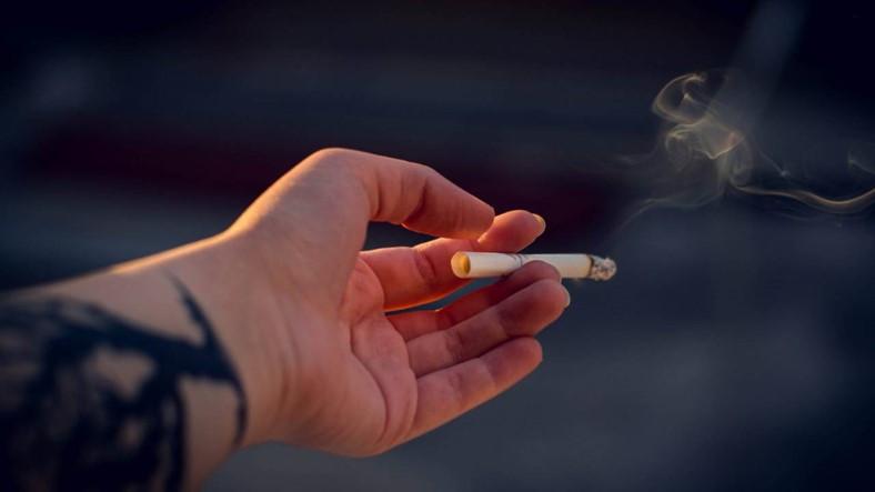 Sigara İçen Babaların Bebeklerinde Kalp Rahatsızlığı Riski Artıyor
