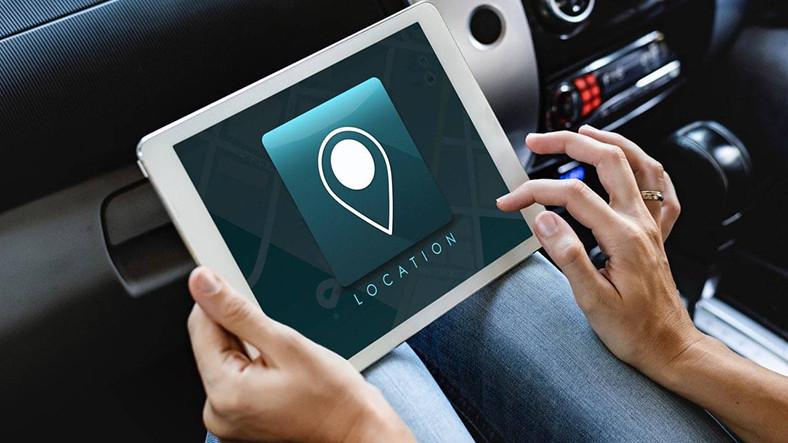 Ailelere Yönelik Takip Uygulaması Family Locator'da Büyük Bir Veri İhlali Tespit Edildi