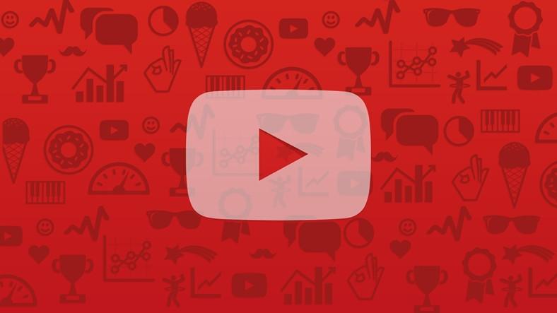 YouTube, Orijinal İçeriklerinin Fişini Çekiyor