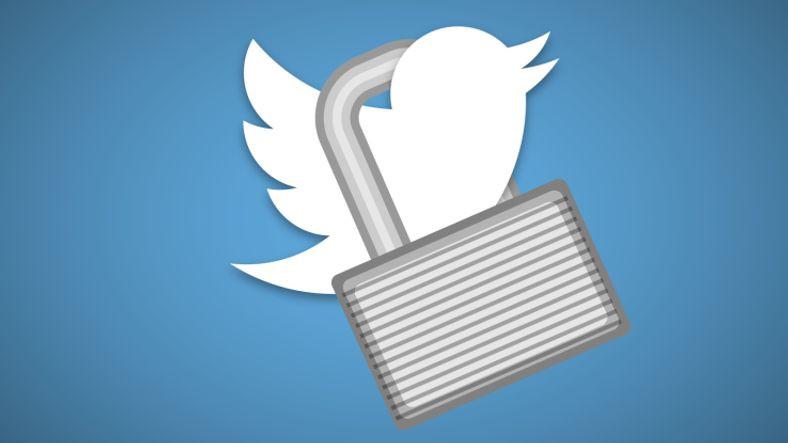 Twitter'da Hesapları Kilitleten Bir 'Sazan.Avi' Viral Oldu