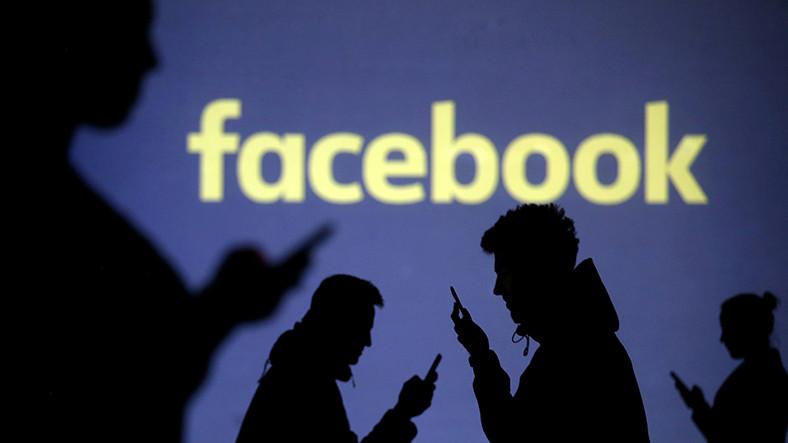 Facebook, Platformdaki 'Irkçı' İçeriklere Karşı Savaş Açtı