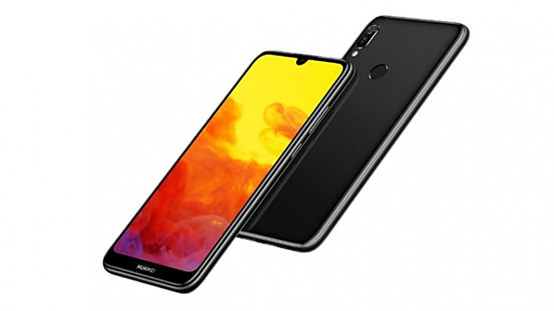 Huawei Y6 Prime 2019 - Fiyatı ve Özellikleri