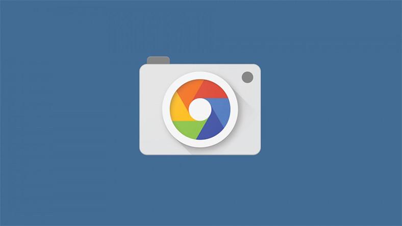 Google Kamera Uygulamasına 6.2 Güncellemesi Yayınlandı