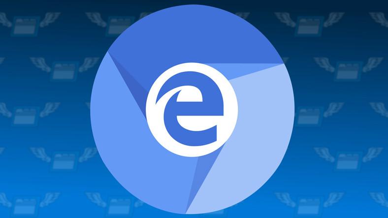 Chromium Microsoft Edge'den 4K Çıkışı :Google Bunu Sevmedi