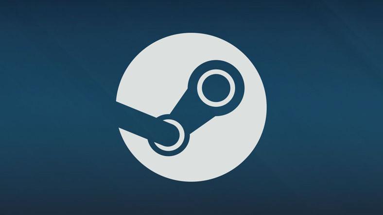 Steam, Oyuncular İçin Hazırladığı Anket Sonuçlarını Açıkladı