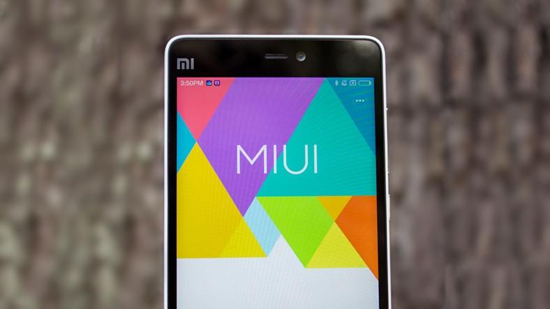 Xiaomi, MIUI'daki Sinir Bozucu Reklamları Kaldıracak