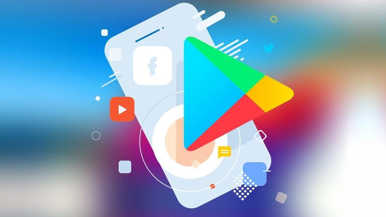 Kısa Süreliğine Ücretsiz 5 Android Oyun