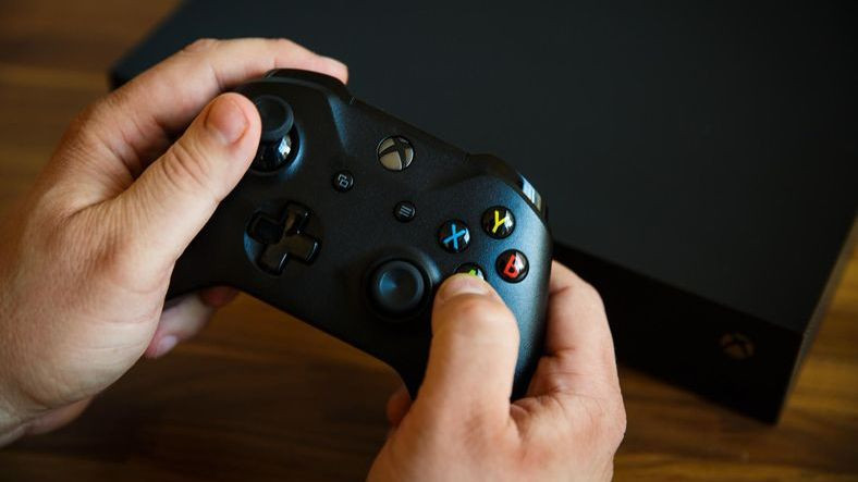 Xbox One Oyunlarının Türkiye Fiyatlarına Zam Geldi