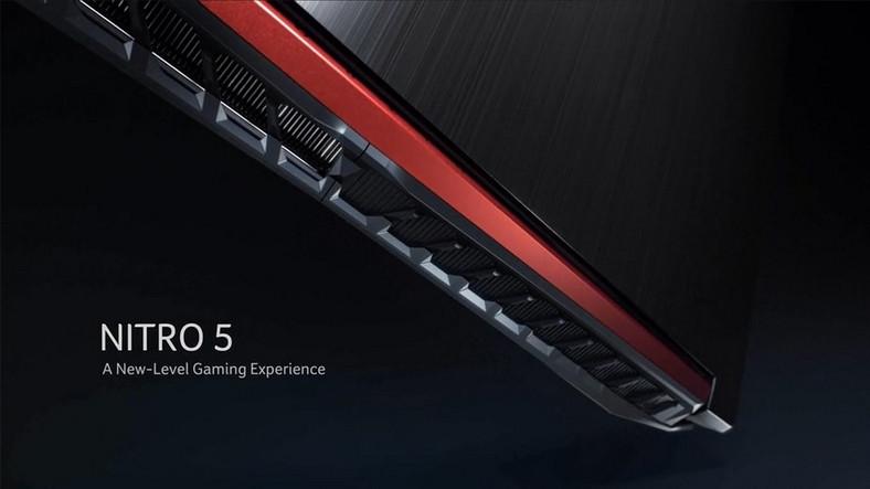 Acer'ın Yeni Dizüstü Bilgisayarında GTX 1650 Kullanılacak