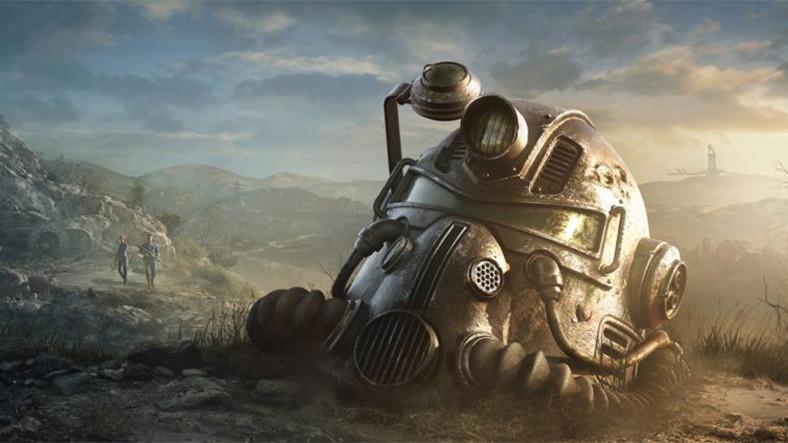Fallout 76'daki Pay-to-Win, Şikayetleri Beraberinde Getirdi