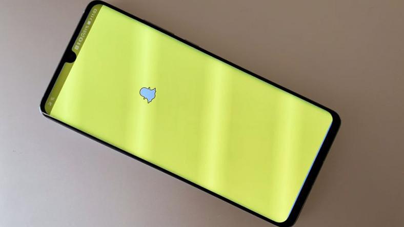 Huawei P30 Serisi Yepyeni Bir Snapchat Tecrübesi Yaşatacak