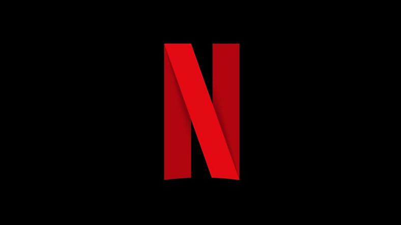 Netflix, AirPlay Desteğini Neden Çektiğini Açıkladı