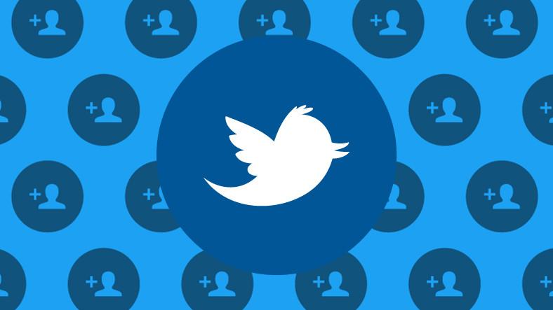 Twitter, Spamı Engellemek Adına Bazı Sınırlamalar Getirecek