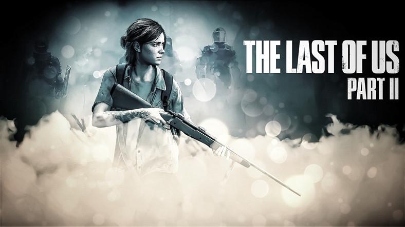 The Last of Us Part 2'nin Arayüzüne Dair Yeni Görüntüler