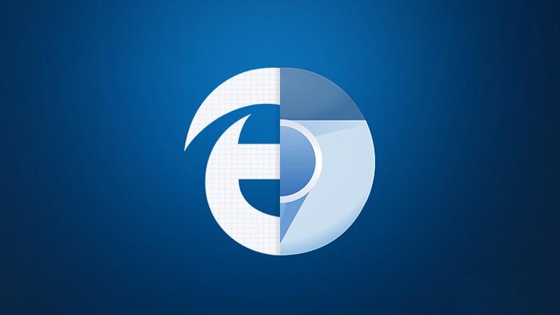 Beklenen Gün Geldi, Yeni Microsoft Edge İndirilebilir
