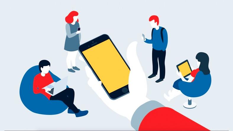 Görevleri Yapınca Para Kazandıran Uygulama: Yandex Toloka