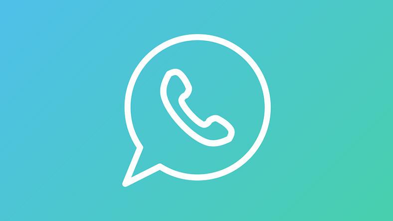 WhatsApp Durumlarını Facebook Hikayeler'de Paylaşılabilecek