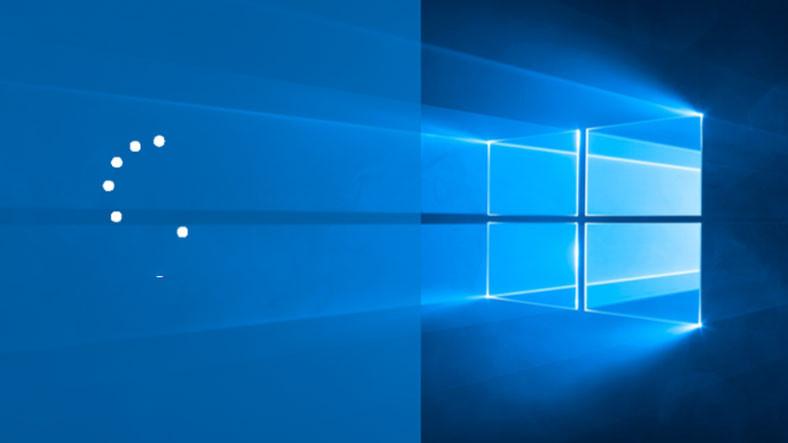 Microsoft'tan Güncellemeler İçin Devrim Niteliğinde Karar