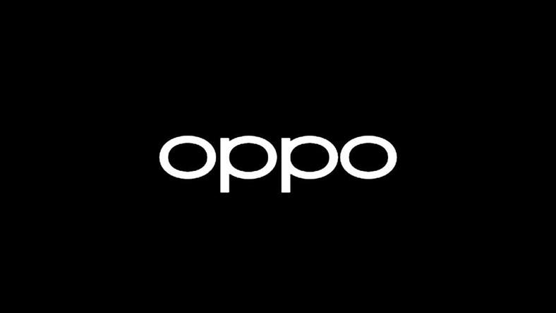 Oppo, Yeni Telefonu ile Birlikte Yeni Logosunu da Tanıttı
