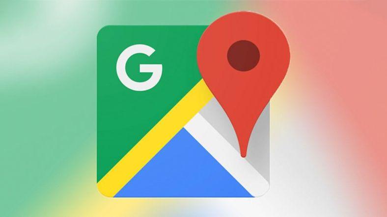 Google, Haritalar'dan Para Kazanmaya Başlama Amacında