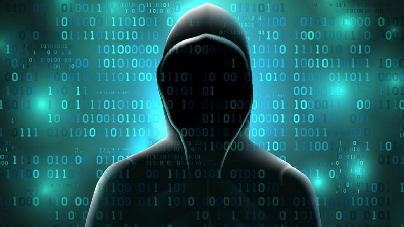 Ünlü Hackerdan Hacker Gibi Düşünmek İsteyenler İçin 8 Önemli