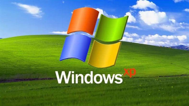 Microsoft, Windows XP'nin Bir Desteğini Daha Kaldırdı