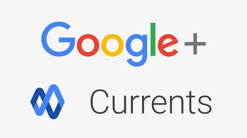 Google+, Google Currents Adıyla Kurumsal Olarak Geri Dönüyor
