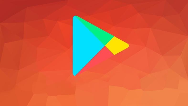 Google, Play Store'un Tasarımını Yenileyecek