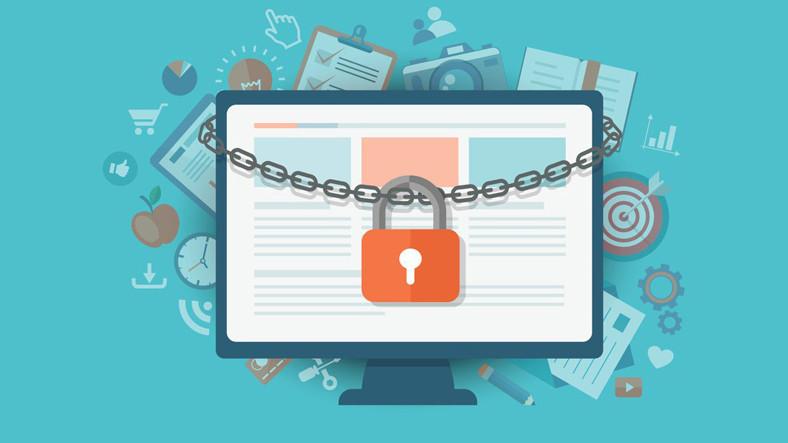 Microsoft, Yeni Bir Güvenlik Programı Yayınladı