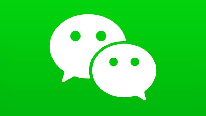 WeChat, Çin'deki Popülerliğini Kaybediyor
