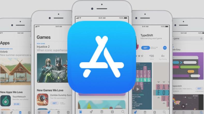 iOS Cihazlar Yanlışlıkla Üye Olmaları Engelliyor